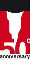 VAJONT 1963-2013